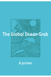 The Global Ocean Grab